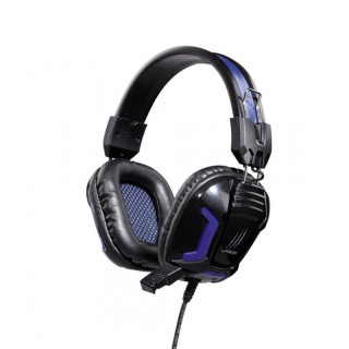 Hama 113744 GAMING uRage SoundZ Essential headset 9a1ef8b43b