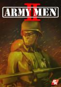 Army Men II (PC) Letölthető