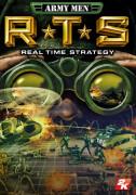 Army Men RTS (PC) Letölthető