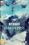 STEEP Season Pass (PC) Letölthető