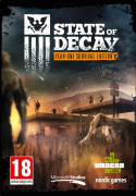 State of Decay: Year One Survival Edition (PC) Letölthető