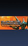 Supreme Commander: Forged Alliance (PC) Letölthető