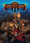 Torchlight II (PC) Letölthető