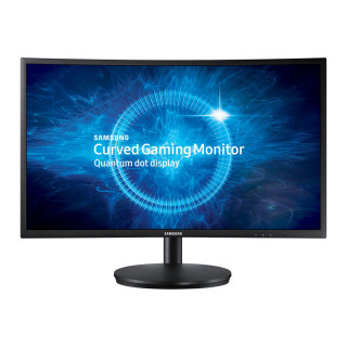 Samsung C27FG70FQU Gaming monitor PC