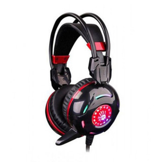 A4Tech Bloody G300 Gaming Stereo Headset PC