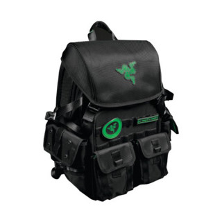 Razer Tactical Pro Backpack 17,3 PC