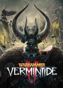 Warhammer: Vermintide 2 (PC) Letölthető