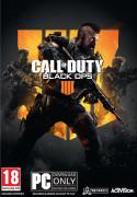 Call of Duty Black Ops IIII (4)