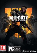 Call of Duty Black Ops IIII (4) PC