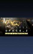 Endless Space 2: Lost Symphony (PC) Letölthető