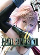 FINAL FANTASY XIII (PC) Letölthető
