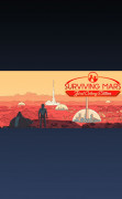 Surviving Mars - First Colony Edition (PC/MAC/LX) Letölthető