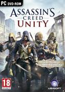 Assassin's Creed: Unity (PC) Letölthető