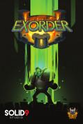 Exorder (PC) Letölthető
