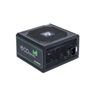 Chieftec GPE-600S ECO 600W PC