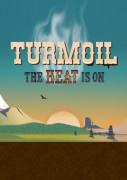 Turmoil - The Heat Is On (PC/MAC/LX) Letölthető