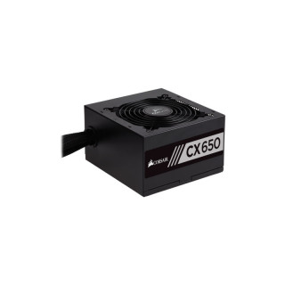 Corsair CX650 650W (CP-9020122-EU) PC
