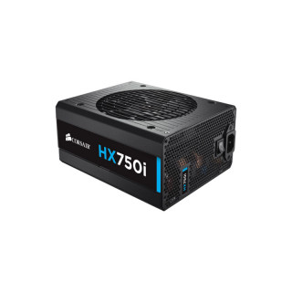 Corsair HX750i 750W (CP-9020072-EU) PC