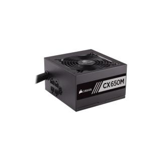 Corsair CX650M 650W (CP-9020103-EU) PC