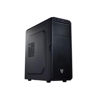 FSP CMT110 - Fekete (CMT110) PC