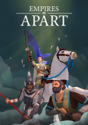 Empires Apart (PC) Letölthető