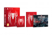 Spider-Man Special Edition (magyar felirattal)