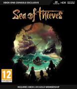 Sea of Thieves (használt) XBOX ONE