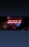Galactic Orbital Death Sport (PC) Letölthető