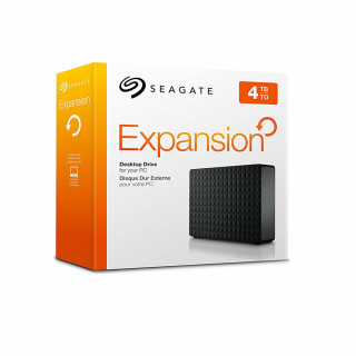 Seagate Expansion 3.5