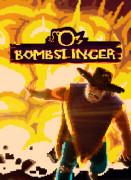 Bombslinger (PC) Letölthető