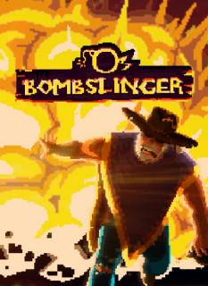 Bombslinger (PC) Letölthető PC