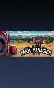 Farm Manager 2018 (PC) Letölthető