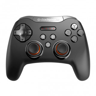 SteelSeries Stratus XL Android Mobil