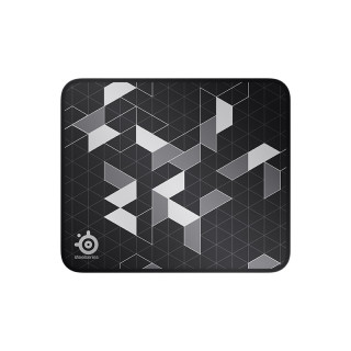 SteelSeries Qck Limited Gaming egérpad PC
