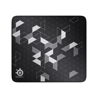 SteelSeries Qck+ Limited Gaming egérpad PC