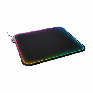 SteelSeries Qck Prism egérpad PC
