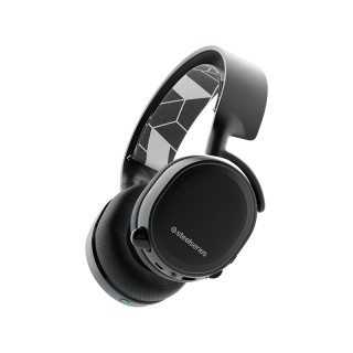 SteelSeries Arctis 3 Bluetooth headset PC