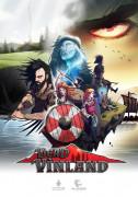 Dead In Vinland (PC) Letölthető