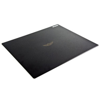 Zowie Swift egérpad PC