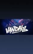 Vandals (PC/MAC) Letölthető