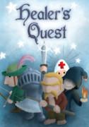 Healer's Quest (PC) Letölthető