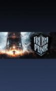 Frostpunk (PC) Letölthető