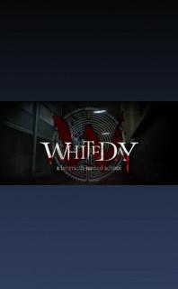 White Day: A Labyrinth Named School (PC) Letölthető PC