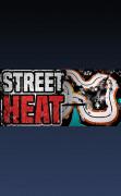 Street Heat (PC) Letölthető EARLY ACCESS