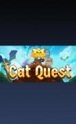 Cat Quest (PC) Letölthető
