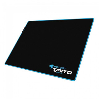 Roccat Taito Control Mini PC