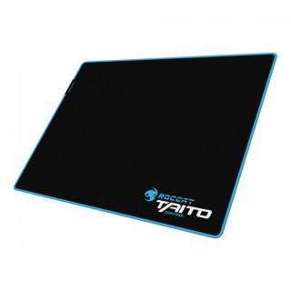 Roccat Taito Control Mini PC