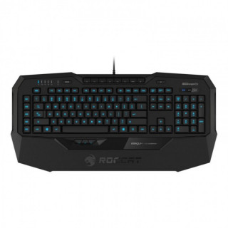 Roccat Isku+ Force FX PC