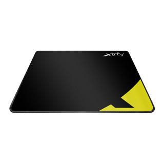 Xtrfy Sárga nagy PC
