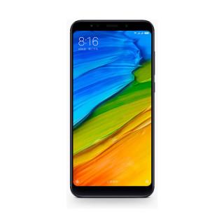 Xiaomi Redmi 5 Plus 64GB Black (használt) Mobil